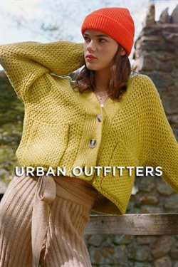 Urban Outfitters deals in the Houston TX weekly ad