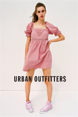 Urban Outfitters catalogue in Los Angeles CA ( 27 days left )