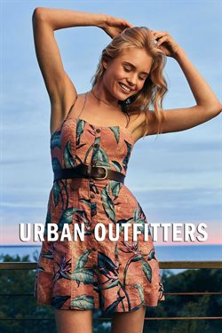 Urban Outfitters deals in the Sterling VA weekly ad
