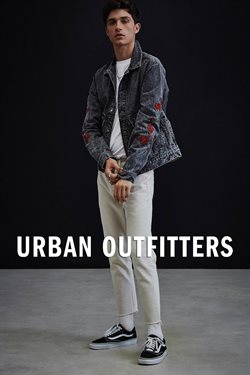 Sales deals in the Urban Outfitters weekly ad in Miami FL
