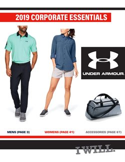 Under Armour deals in the Las Vegas NV weekly ad