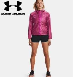 Sports deals in the Under Armour catalog ( 24 days left)