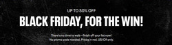 Under Armour coupon in Duluth GA ( Expires today )