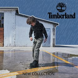Timberland deals in the Orlando FL weekly ad