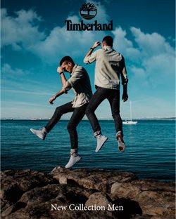 Timberland catalogue ( 12 days left )