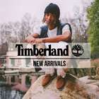 Timberland catalogue ( 1 day ago )