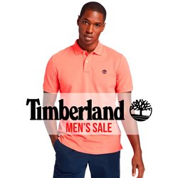 Clothing & Apparel deals in the Timberland catalog ( 1 day ago)