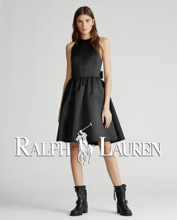 Ralph Lauren deals in the Kittery ME weekly ad