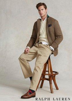 Ralph Lauren deals in the Ralph Lauren catalog ( 2 days ago)