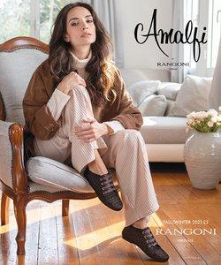 Rangoni Firenze deals in the Rangoni Firenze catalog ( More than a month)