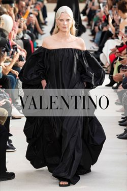 Red Valentino deals in the Chicago IL weekly ad