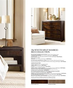 Shark deals in the Restoration Hardware weekly ad in New York