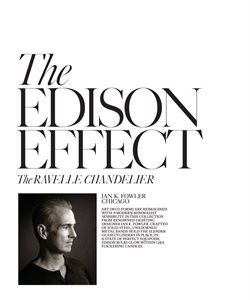 Candle deals in the Restoration Hardware weekly ad in Dallas TX