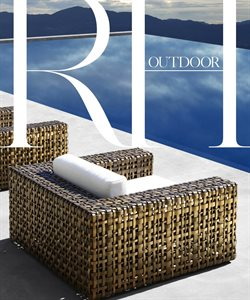 Restoration Hardware deals in the Miami FL weekly ad