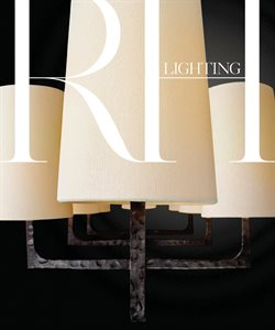 Restoration Hardware deals in the Sterling VA weekly ad