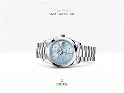 Jewelry & Watches deals in the Rolex weekly ad in Humble TX
