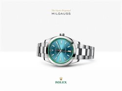 Jewelry & Watches deals in the Rolex weekly ad in Bothell WA