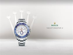 Jewelry & Watches deals in the Rolex weekly ad in Panorama City CA