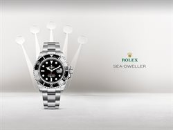 Jewelry & Watches deals in the Rolex weekly ad in Minneapolis MN