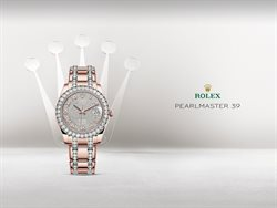Rolex deals in the Phoenix AZ weekly ad