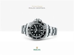 Jewelry & Watches deals in the Rolex weekly ad in Dallas TX