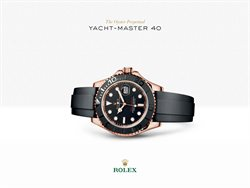 Jewelry & Watches deals in the Rolex weekly ad in Johnstown PA