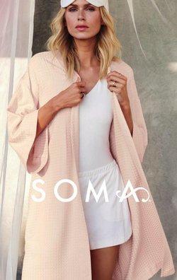 Soma catalogue in Sugar Land TX ( 15 days left )