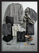 Nike deals in the Talbots catalog ( 4 days left)