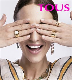 Tous deals in the New York weekly ad