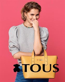 Tous catalogue in Dallas TX ( Expired )