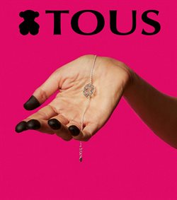 Tous deals in the Miami FL weekly ad