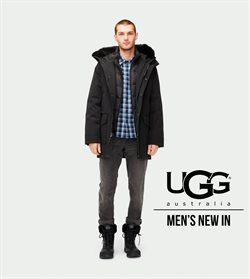 UGG Australia catalogue ( 16 days left )