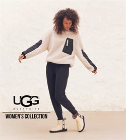 UGG Australia catalogue in Phoenix AZ ( More than a month )