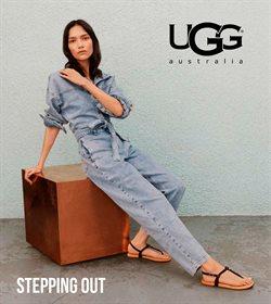 UGG Australia deals in the UGG Australia catalog ( Expired)
