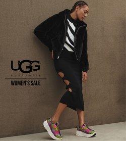 UGG Australia deals in the UGG Australia catalog ( 19 days left)