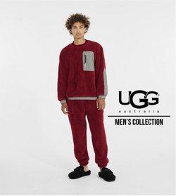 UGG Australia catalog ( 1 day ago)