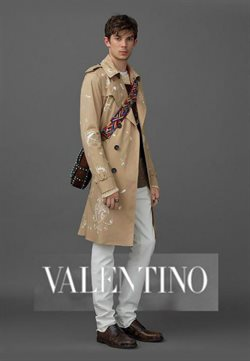 Bags deals in the Valentino weekly ad in Houston TX