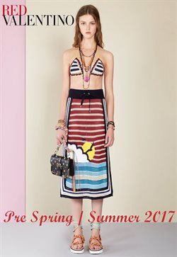 Bags deals in the Valentino weekly ad in Los Angeles CA