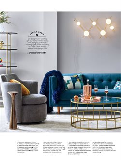 Shark deals in the West Elm weekly ad in New York