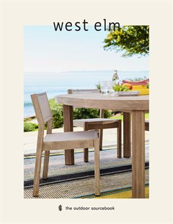 West Elm catalogue Shops at Liberty Place in Philadelphia PA ( 27 days left )