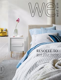 West Elm deals in the Sterling VA weekly ad