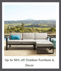 West Elm coupon in Los Angeles CA ( 23 days left )
