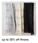 West Elm coupon ( 5 days left )