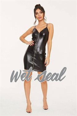 Wet Seal catalogue in Sugar Land TX ( 12 days left )