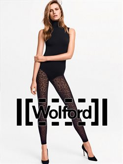Wolford deals in the New York weekly ad