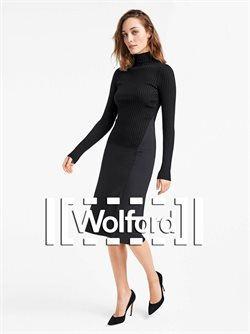 Wolford deals in the Sugar Land TX weekly ad