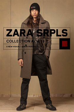 ZARA deals in the Flushing NY weekly ad