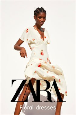 ZARA deals in the Bloomington MN weekly ad