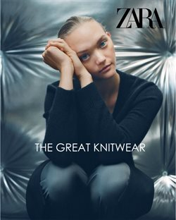 ZARA deals in the Houston TX weekly ad