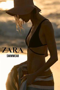ZARA deals in the ZARA catalog ( 2 days left)